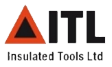 ITL tools