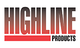highline products