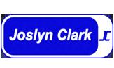 joslyn clark controls