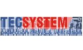 tec system