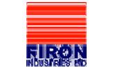 firon industries