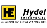 hydel enterprises