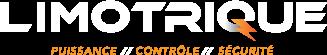 Logo limotrique