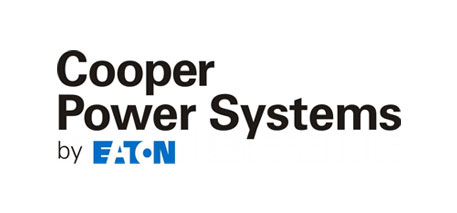CooperPowerSystems
