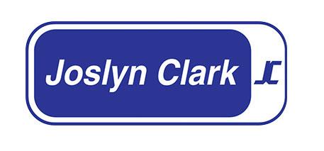 Joslyn_Clark